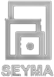 Blog Grupo Seyma